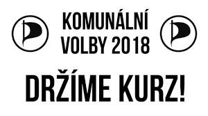 Volby 2018